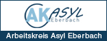 AKAsyl