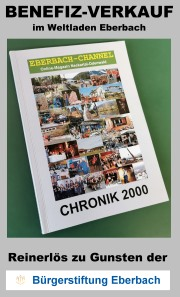 Chronik 2000