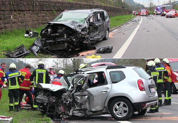 Unfall Hirschhorn Heute